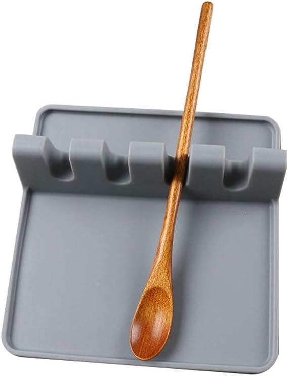 doppia cerniera Portbale per valigetta morbida Borsa per misuratore di pinza multimetro 10,4 x 4,5 x 1 pollici Borsa per pinza amperometrica