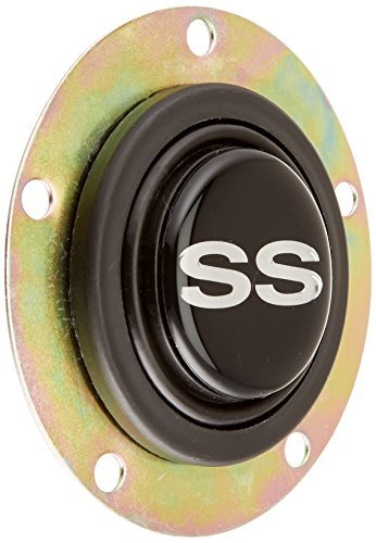 Grant 5649 Signature SS Button