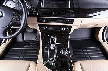 Mercedes Benz E Klasse Fussmatten Satz Bj.ab 2016 W213//S213