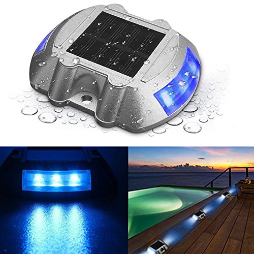 Outdoor Led Dock Lights - 8
