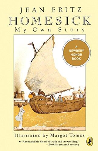 Homesick (Novel) - Homesick Story Own My