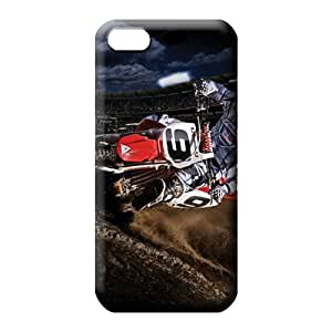 iphone 5 5s Top Quality cell phone carrying covers New Arrival Popular fox racing