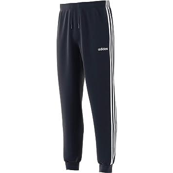 adidas - Pantalones de chándal para Hombre (3 Rayas) - DZ8489 ...