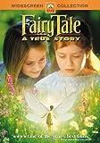 Fairytale - A True Story (1997)