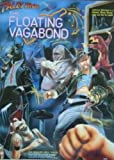 Tales from the Floating Vagabond, Lee Garvin and Nick Atlas, 1560380322