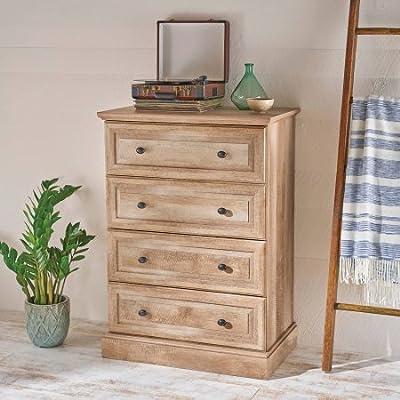 Bedroom Furniture -  -  - 51cEEsIxxVL. SS400  -