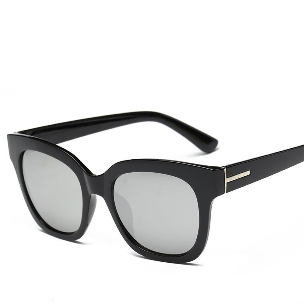 Aoligei El sol gafas gafas de sol de camuflaje flor color cine moda gafas  de sol 007041e8080c