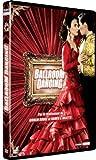 """Afficher """"Ballroom dancing"""""""