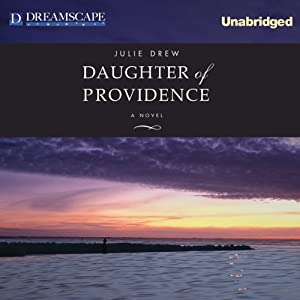 Daughter of Providence Audiobook