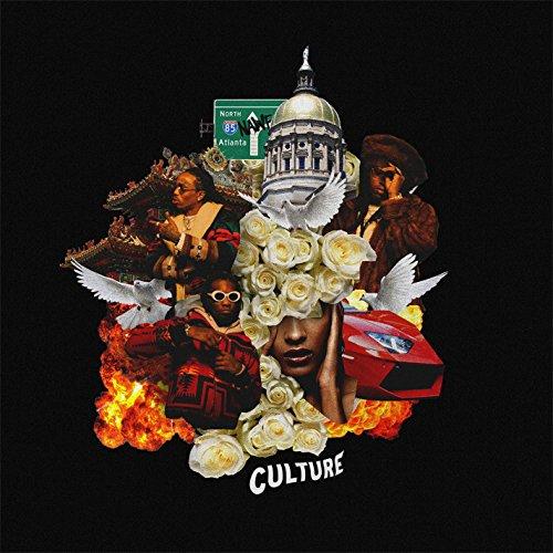 Culture [Clean]