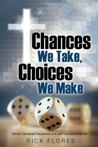 the choices we make - 4