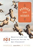 Pennies from Heaven, Frances Stone and Philip Stone, 014025529X