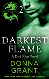Darkest Flame: Part 2 (Dark Kings:Darkest Flame)