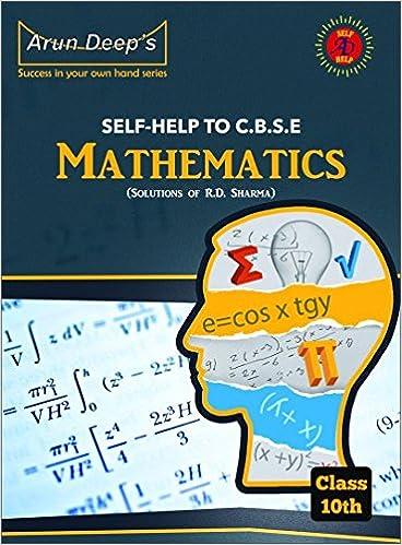 mathematics rd sharma class 9 ebook free download