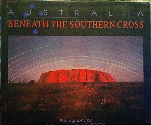 he Southern Cross ()