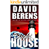 Blight House (A Troy Bodean Adventure Book 3)
