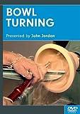 Bowl Turning DVD