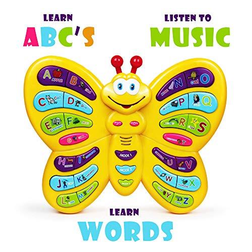 Talking-Alphabet-Toddler-