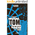 As Aventuras de Tom Sawyer - Texto integral (Clássicos Melhoramentos)