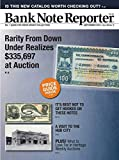 BANKNOTE REPORTER