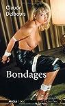 Bondages  par Delbouis