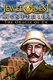 Jewel Quest Mysteries: The Oracle of Ur [Download]