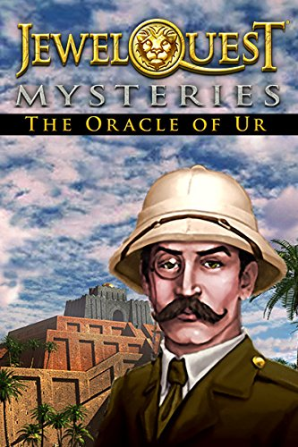 jewel-quest-mysteries-the-oracle-of-ur-download