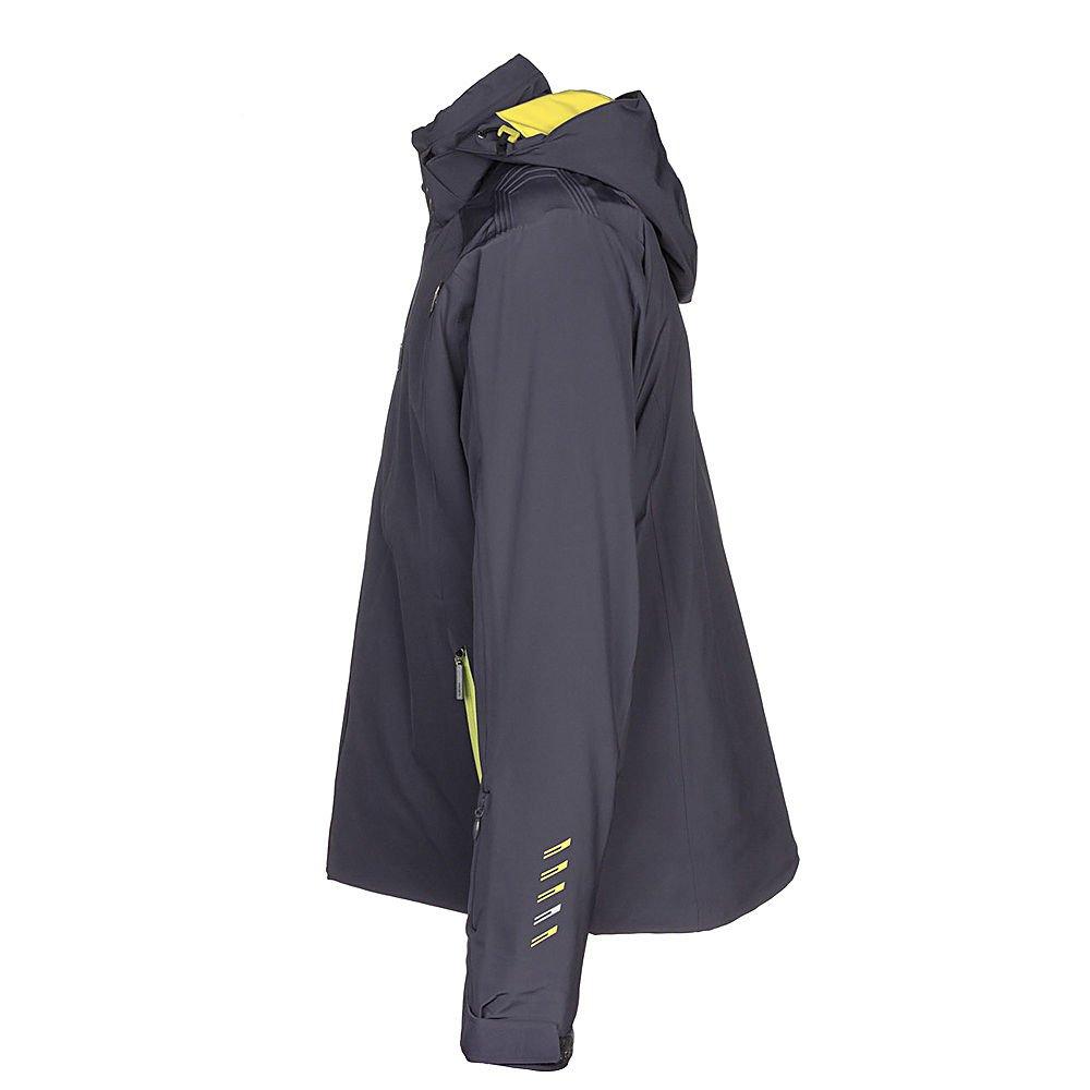 DESCENTE Regal Mens Insulated Ski Jacket