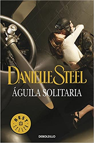 struéndolll (Trilogy of Carlos nº 2) (Spanish Edition)
