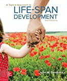 A Topical Approach to Lifespan Development 8th Edition