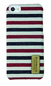 Bushbuck Tour 01 - Funda para iPhone 5C