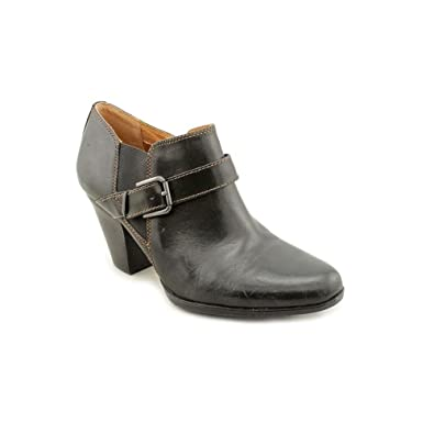 Sofft Women's Nell Booties,black ...