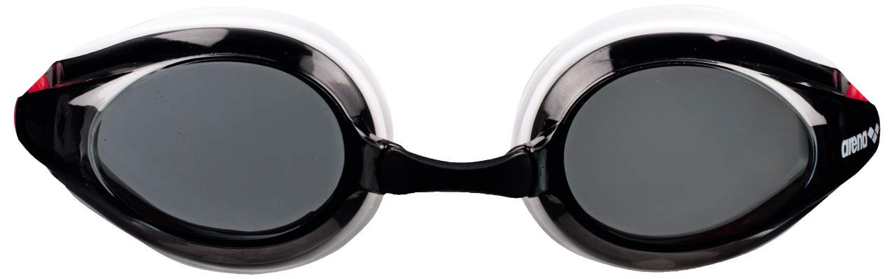 Arena Tracks Jr Swim Goggle