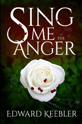 sing-me-the-anger