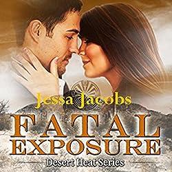 Fatal Exposure