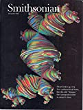 img - for Smithsonian Magazine (December 1983) book / textbook / text book