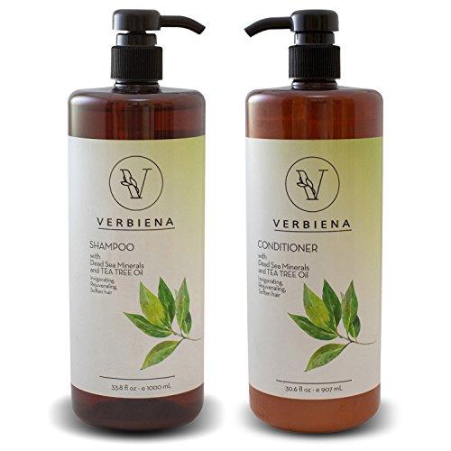 2-pack-dead-sea-salt-with-tea-tree-essential-oil-hair-shampoo-conditioner-with-dead-sea-salt-mineral