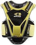 EVS Sports Street Vest (Military Spec, Small/Medium)