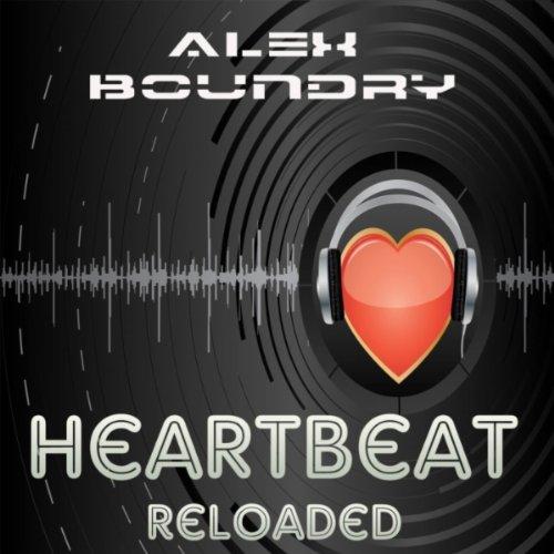 - Heartbeat (Bran Davis (Back to Oldschool) Remix)