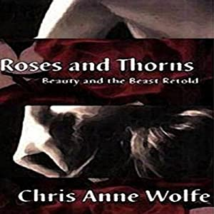Roses and Thorns Hörbuch