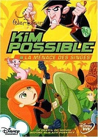 POSSIBLE FILM MISSION CUPIDON LE KIM TÉLÉCHARGER