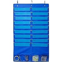 e5d4ca6ac5f Healifty Eye Chart Waterproof Visual Testing Chart ·  5.99.  31. Heavy Duty  Storage Pocket Chart Hanging Wall File Folder Organizer - Folder Pocket  Charts ...