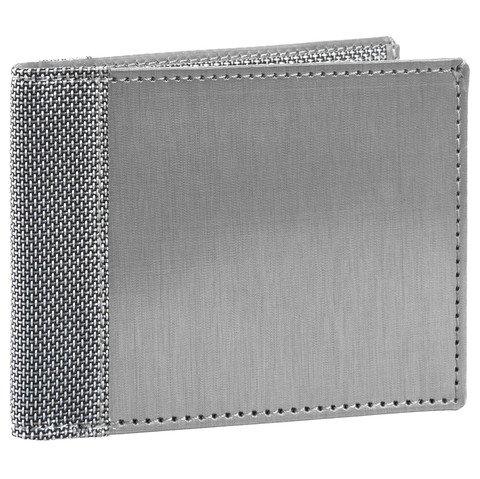 stewart-stand-stainless-steel-bi-fold-wallet-w-straight-card-slots