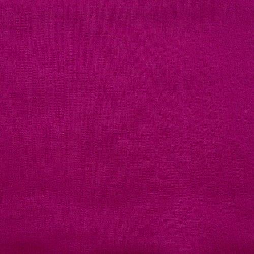 Jupon Coton pour Femmes PEEGLI Jupe Jupon De Magenta De Saree Readymade De De sous qSwFAg
