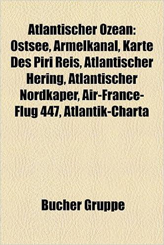 Piri Reis Karte Atlantis.Atlantischer Ozean Ostsee Karte Des Piri Reis
