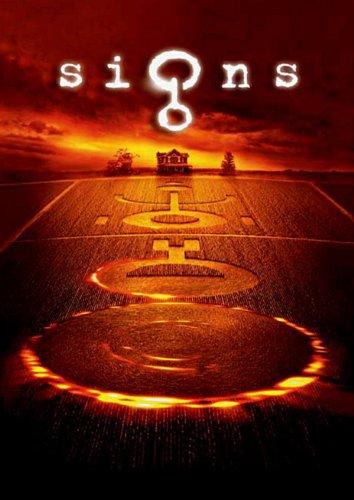 Signs - Zeichen Film