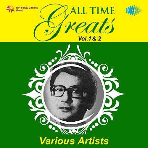Naktala Udayan Sangha by Various artists on Amazon Music
