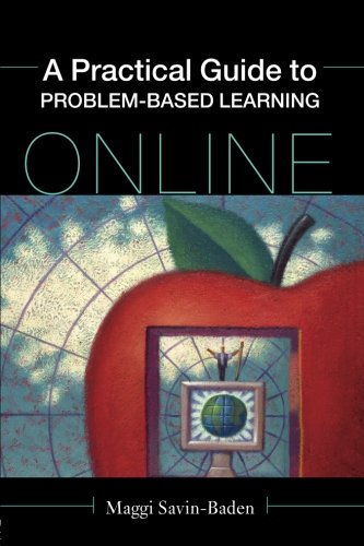 A Practical Guide to Problem-Based Online Learning