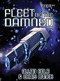 Fleet of the Damned (Sten Book 4)