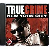 True Crime - New York City (Software Pyramide)
